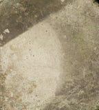 Fondo di lerciume di piastra metallica Immagini Stock