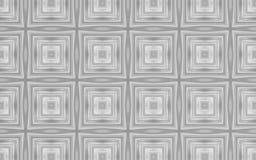 Fondo di lusso bianco del tessuto illustrazione vettoriale