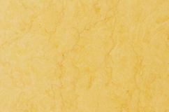 Fondo di marmo Fotografia Stock