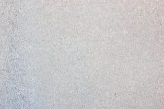 Fondo di marmo Fotografie Stock Libere da Diritti