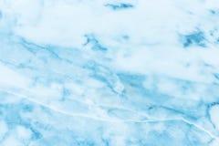 Fondo di marmo Fotografie Stock