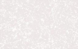Fondo di marmo bianco del modello royalty illustrazione gratis