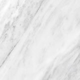Fondo di marmo bianco di struttura (di alta risoluzione) Immagine Stock