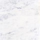 Fondo di marmo bianco di struttura (di alta risoluzione) Fotografie Stock