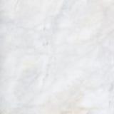 Fondo di marmo bianco di struttura (di alta risoluzione) Immagine Stock Libera da Diritti