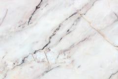 Fondo di marmo bianco di struttura & x28; Alta risoluzione & x29; Immagine Stock Libera da Diritti