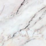 Fondo di marmo bianco di struttura & x28; Alta risoluzione & x29; Immagini Stock Libere da Diritti