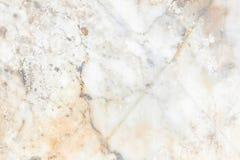 Fondo di marmo del marmo o di struttura marmorizzi per progettazione di massima esteriore interna della costruzione di industrial Fotografia Stock Libera da Diritti
