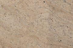 Fondo di marmo delle mattonelle Immagine Stock Libera da Diritti