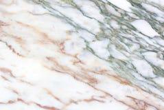 Fondo di marmo di struttura Fotografie Stock