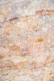 Fondo di marmo di struttura Fotografia Stock Libera da Diritti