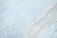 Fondo di marmo di struttura Fotografia Stock