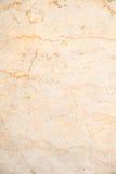 Fondo di marmo leggero di struttura Immagini Stock Libere da Diritti
