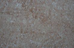 Fondo di marmo rosa di struttura, modelli naturali di struttura di marmo astratta per progettazione fotografia stock