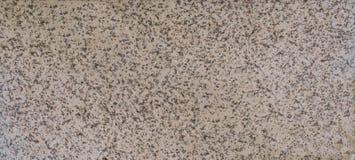 Fondo di marmo di struttura del granito Fotografia Stock