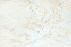Fondo di marmo di struttura del modello Immagine Stock Libera da Diritti