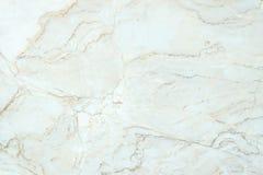 Fondo di marmo di struttura del modello Fotografia Stock