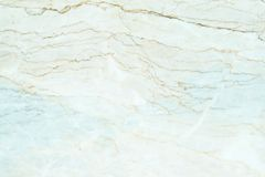Fondo di marmo di struttura del modello Fotografie Stock Libere da Diritti
