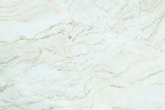 Fondo di marmo di struttura del modello Fotografie Stock
