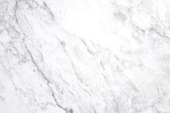 Fondo di marmo di struttura, superficie cruda del solido per progettazione immagini stock libere da diritti