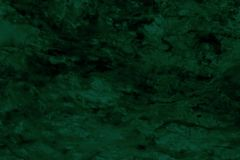 Fondo di marmo verde di struttura con l'alta risoluzione per la decorazione interna Pavimento di pietra delle mattonelle nel mode fotografia stock libera da diritti