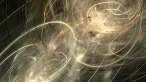 Fondo di moto dell'estratto del modello della nebulosa della galassia royalty illustrazione gratis
