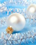 Fondo di Natale. Immagini Stock