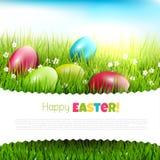 Fondo di Pasqua