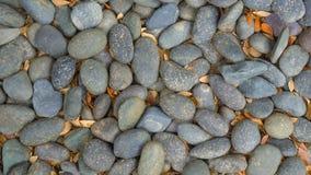 Fondo di pietra immagine stock