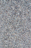 Fondo di pietra del pavimento fotografie stock libere da diritti