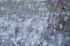 Fondo di pietra di lerciume Fotografia Stock Libera da Diritti