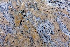 Fondo di pietra di marmo variopinto di struttura Immagine Stock