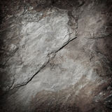 Fondo di pietra e struttura (di alta risoluzione) Immagine Stock