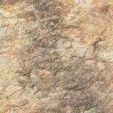 Fondo di pietra e struttura (di alta risoluzione) Fotografia Stock