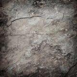 Fondo di pietra e struttura (di alta risoluzione) Fotografia Stock Libera da Diritti