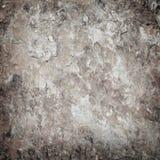 Fondo di pietra e struttura (di alta risoluzione) Fotografie Stock