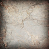 Fondo di pietra e struttura (di alta risoluzione) Fotografie Stock Libere da Diritti
