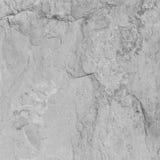 Fondo di pietra e struttura (di alta risoluzione) Immagini Stock Libere da Diritti