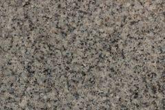 Fondo di pietra grigio immagini stock