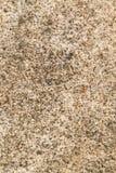 Fondo di pietra leggero del granito Fotografie Stock Libere da Diritti