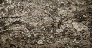 Fondo di pietra di marmo fotografia stock