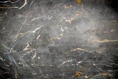 Fondo di pietra di marmo di struttura Fotografia Stock Libera da Diritti