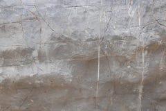 Fondo di pietra di marmo di struttura Fotografie Stock Libere da Diritti
