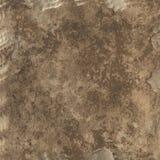 Fondo di pietra reale di struttura Fotografie Stock