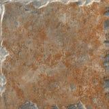 Fondo di pietra reale di struttura Fotografia Stock