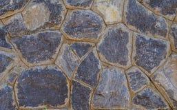 Fondo di pietra, stile moderno fotografie stock libere da diritti
