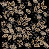 Fondo di progettazione dei fiori della molla Fotografia Stock Libera da Diritti