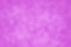 Fondo di rosa caldo - foto di riserva Immagini Stock