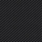 Fondo di scienza astratta di vettore Progettazione geometrica di esagono ENV 10 illustrazione di stock