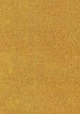 Fondo di scintillio dell'oro, contesto variopinto astratto Fotografia Stock